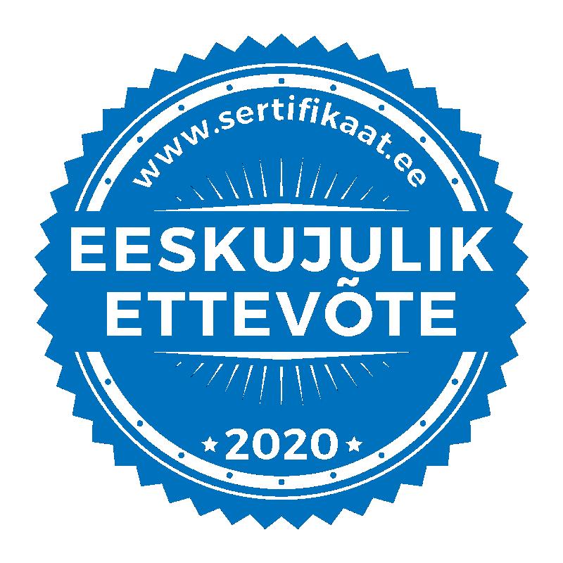 Eeskujulik_Ettevõte_Sertfikaat_2020